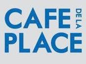 samedi cafe place (jacks)