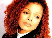 Inédit! 1999, Janet Jackson reprenait Beat Black Wings Joni Mitchell