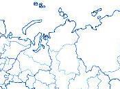 es-tu, Makhachkala
