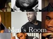 [Men's Room V.1] Nouveaux titres Mario, Bobby Valentino, Lloyd, James Fauntleroy,Miguel….