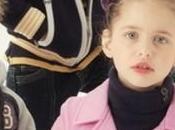 Primigi Mode bébés enfants vente privée