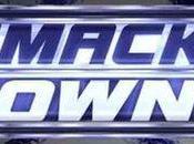 Smackdown 2011 Résultats