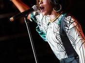 Rock Bells Festival avec Lauryn Hill, Nas, Common…