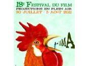 """Reprise blog Cinémaniac spécial Corsica, focus festival Lama avec Source femmes"""""""