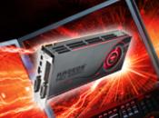 revoit prix Radeon 6000 baisse