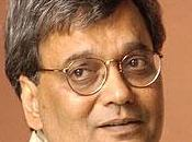 Ciné-club Subhash Ghai