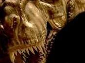 Jurassic Park: Game, nouvelles images