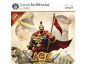 Test d'Age Empires Online (PC)