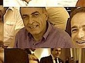Sarkozy a-t-il fait rémunérer Takieddine TOTAL 2009