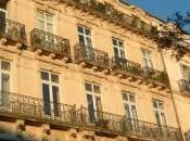 Immobilier agences pratiques louables