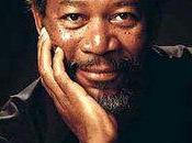Morgan Freeman demande Obama mettre colère