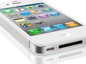 iPhone marché sortie l'iPhone