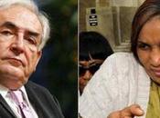 procès dans l'affaire DSK-Diallo: mauvaise nouvelle (Marie-George Buffet)