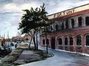MARIANO FORTUNY MADRAZO, l'Artiste