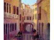 Amarcord Venise