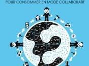 EN-TRADE dans guide pratique conso collaborative