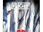 """Présentation film """"The Flight"""" octobre 2011 avec représentations Impérial Québec"""