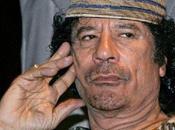 Libye d'une époque