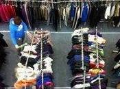 produits toxiques dans vêtements marques