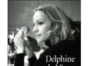 Rien s'oppose nuit Delphine Vigan