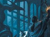 L'Assassin Royal, Tome Robin Hobb