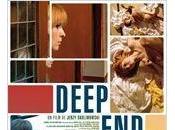 J'ai aimé semaine dernière cinéma:Deep