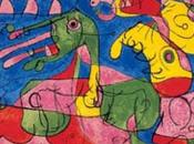 Miró lutte contre dictature Franco.