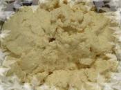 Tofu soyeux MAISON vinaigre cidre