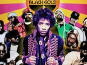 Retrouvez mash-up Wu-Tang/Jimi Hendrix téléchargement