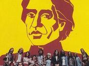 Kinks #6-Preservation 1-1973