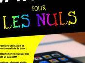 iPhone pour Nuls précommande Fnac