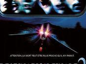 Critique Ciné Destination Finale l'autoroute l'enfer...