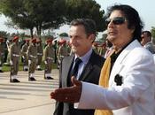France-Libye match