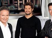 Regarder l'émission Téléfoot dimanche août 2011 (video)