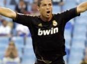 Foot Real Madrid Saragosse résumé vidéo