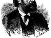 manuel républicain Jules Barni (1818-1878)