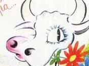 Tendrement Vache