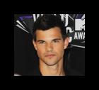 Taylor Lautner était présent 2011