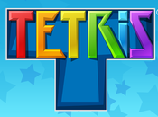 TETRIS® offciel maintenant disponible gratuitement l'Android Market