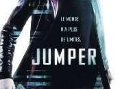 JUMPERS Paladins