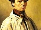 février 1875/Mort Jean-Baptiste Camille Corot