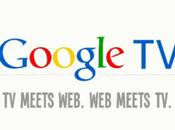 Google pour 2012 Europe