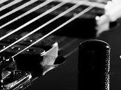 Apprendre jouer d'un instrument musique