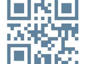 Micro guide QRcode bonnes pratiques...