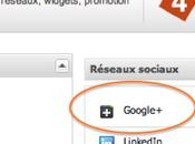 Google votre profil EasyCV