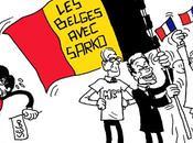 France est-elle prête sauver Belgique francophone?