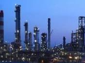 Bénéfice colossal pour Gazprom