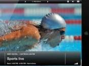 EyeTV Mobile tuner pour iPad