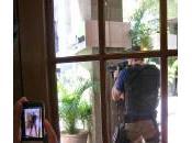 Hawaii Nouvelles photos tournage saison