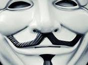 Anonymous va-t-il détruire Facebook